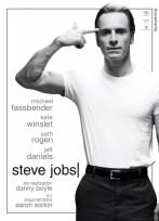 steve_jobs_ver2