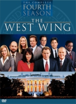 West_Wing_S4_DVD
